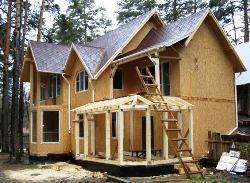 stroitelstvo-domov-po-kanadskoj-technologii
