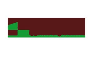 holzhaus_logo_ru