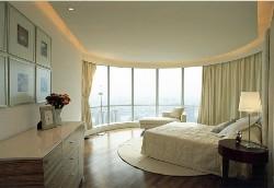 Ремонт квартиры улучшенной планировки