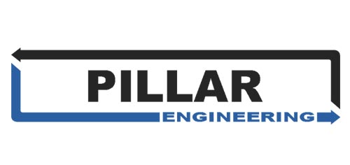 Pillar Engineering