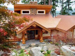 Себестоимость строительства каркасного дома