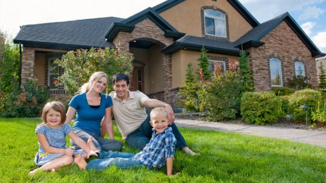 house_family-640x360