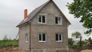 Дом Кадино