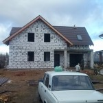 26 дом г.Ржев