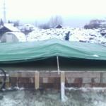IMG_1603-31-03-17-03-02