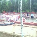 IMG_2489-31-05-17-01-56