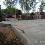IMG_2756-08-06-17-01-32