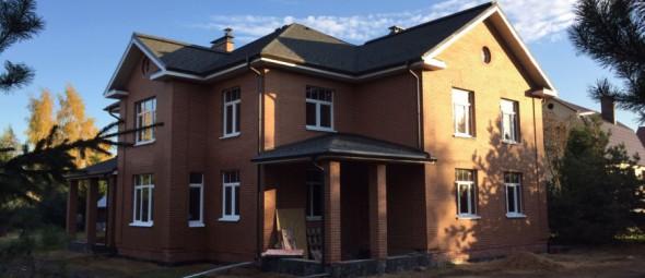 Строить дом самому или обратиться в строительную компанию?