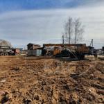 dom-solnechnogorsk-2020-04-06 at 10.17.58