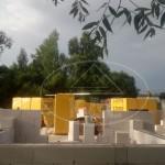 dom-solnechnogorsk-2020-07-20 at 18.36.31