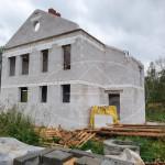 dom-solnechnogorsk-2021-01-20 at 17.37.33